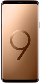 Samsung SM-G965F Galaxy S9 Plus 64 GB Sunrise Gold