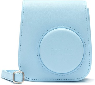 Fujifilm Case For Instax Mini 11 Blue