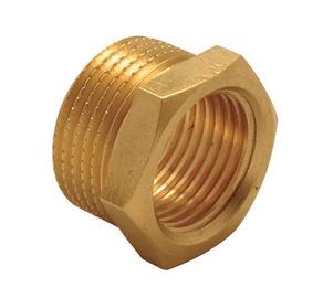 Pāreja TDM Brass 600.58/114 11/2x1MF PAŠ