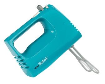 Smoby Mini Tefal Mixer 310500