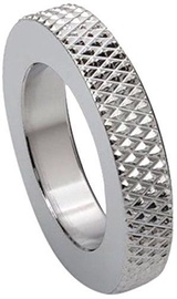 Bitspower Distance Ring Shiny Silver BP-WTP-C25