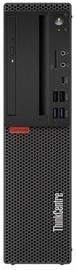Lenovo ThinkCentre M720s SFF 10ST007JPB PL