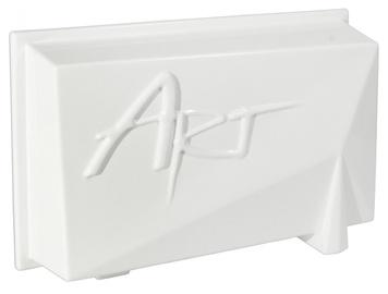 ART ANTART AT-451W