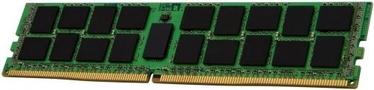Kingston Premier 16GB 2933MHz CL21 DDR4 KSM29RS8/16MER