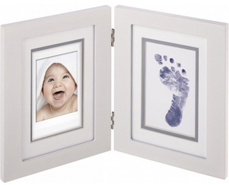 Fujifilm Instax Mini Photo Frame Baby