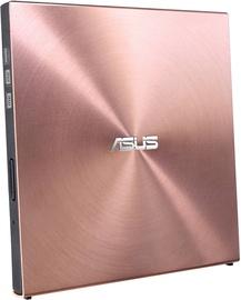 Asus DVD-Writer SDRW-08U5S-U Pink SDRW-08U5S-U/PINK/G/A