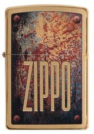 Zippo Lighter 29879