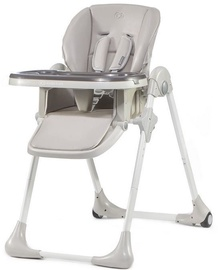 KinderKraft Feeding Chair Yummy Grey