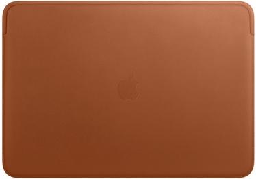 Чехол для ноутбука Apple