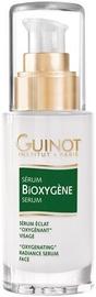 Сыворотка Guinot Bioxygene, 50 мл