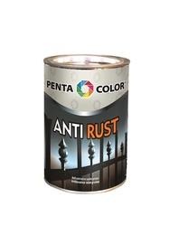 Pentacolor Anti Rust 0.9l White