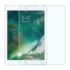 Защитная пленка на экран Dux Ducis Tempered Glass Premium Screen Protector For Apple iPad 9.7 2018