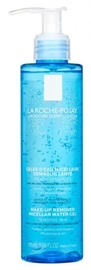 La Roche Posay Micellar Water Gel 195ml
