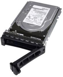 Servera cietais disks (HDD) Dell 400-BJRX, 2.4 TB