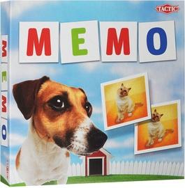 Tactic Memo Pets 41439