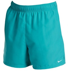 Nike Essential Swimming Shorts NESSA560 376 Turquoise 2XL