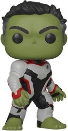Rotaļlietu figūriņa Funko Pop! Marvel Avengers Hulk 451