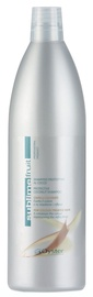 Oyster Fruit Sublime Coconut Shampoo 1000ml