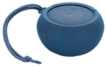 Bezvadu skaļrunis Urbanista Sydney Blue, 3 W