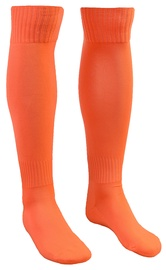 Iskierka Socks Orange 42-44