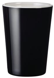 Glāze Ridder Tumbler Fashion Black