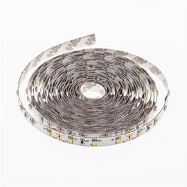 Vagner LED Strip 3528 4.8W IP20 Warm White