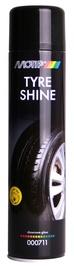 Аэрозоль Motip Tyre Shine, 600 мл
