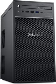 Serveris Dell, 8 GB