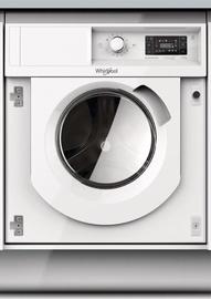 Veļas mašīna Whirlpool BI WDWG 75148 EU