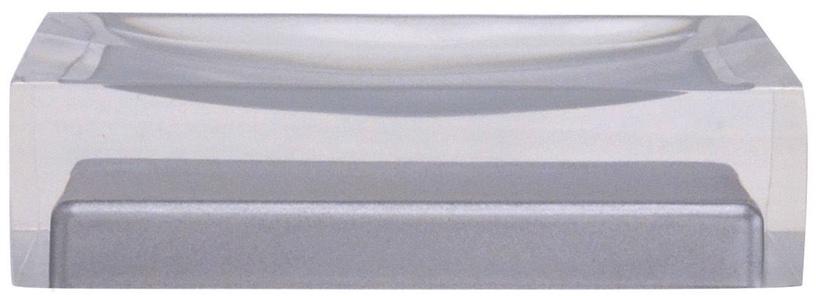 Ridder Soap Tray Colours Gray
