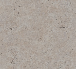 AS Creation Wallpaper Metropolitan Stories 36911-1 Brown