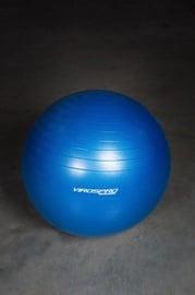 VirosPro Sports Fitness Ball Blue 65cm