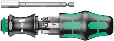 Wera Kraftform Compact 28 SB Single Combination Set