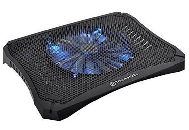 Thermaltake Massive V20 Notebook Cooler