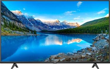 Телевизор TCL 43P615