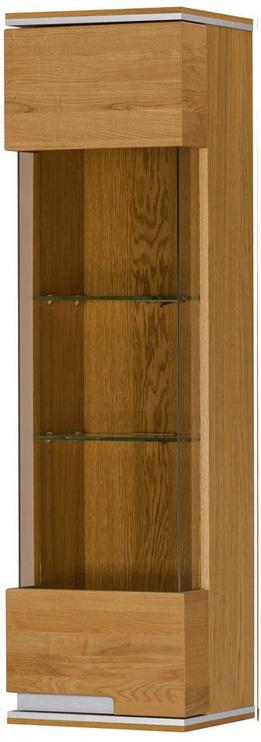 Szynaka Meble Torino 31 Oak