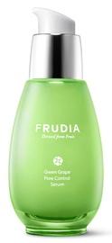 Сыворотка Frudia Green Grape Pore Control Serum 50ml