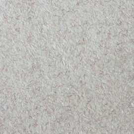 Domoletti 913 Liquid Wallpaper White