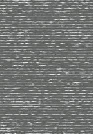 PAKLĀJS CASINO VNB9592 8V81 1.6X2.3 PEL
