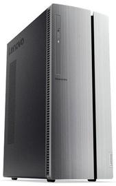 Lenovo Ideacentre 510-15ICK 90LU005TPB PL