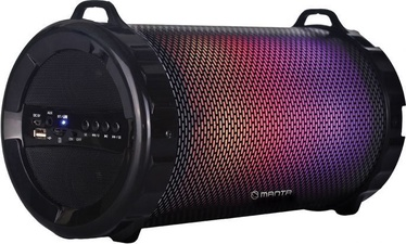 Manta SPK111 Thunder Bluetooth Speaker