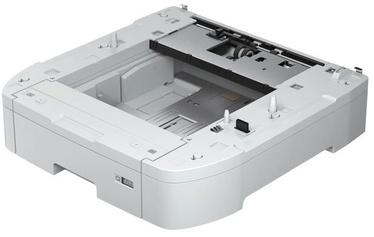 Kaste Epson Paper Cassette Tray For WorkForce Pro WF-8000 Series