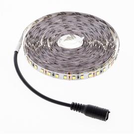 LENTA LED 3528 9.6W IP20 CW (VAGNER SDH)