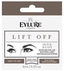 Eylure Lift Off Individual Lash Remover 6ml