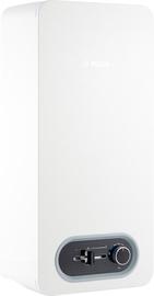 Газовая колонка Bosch WR10-4 KP, 17.4 кВт