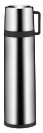 Galda termoss Tescoma Constant Vacuum Flask wth Cup 1l