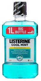Listerine Coolmint 1000ml