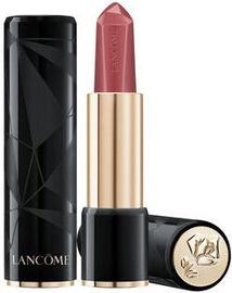 Lūpu krāsa Lancome L'Absolu Rouge Ruby Cream 214, 3 g