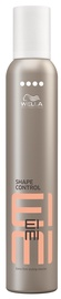 Wella Eimi Shape Control Mousse 300ml