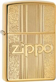 Šķiltava Zippo
